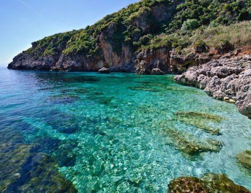 aquamarine_riserva_dello_zingaro_-_caletta